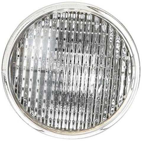 Wagner Lighting 4466 Sealed Beam - Box Of 1