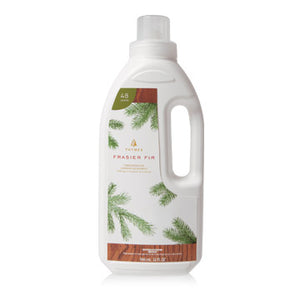 Frasier Fir Concentrated Laundry Detergent