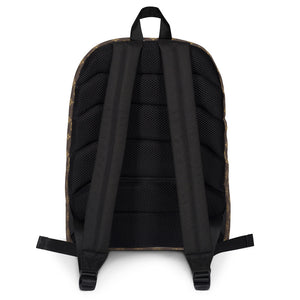 Lifebar Fancy Ass Backpack