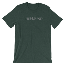 Load image into Gallery viewer, The Hound Tee