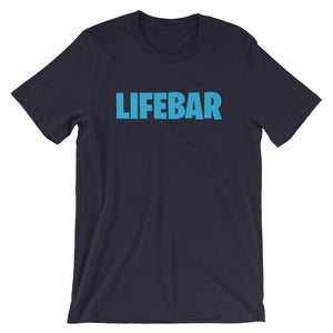 Lifebar Fortnite Tee