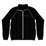 The Hound Track Jacket