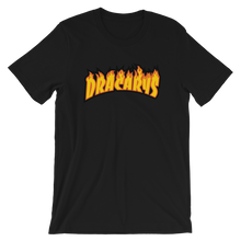 Load image into Gallery viewer, Dracarys Tee
