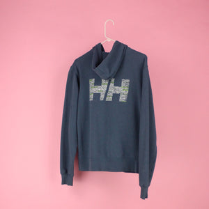 Helly Hansen zip-up