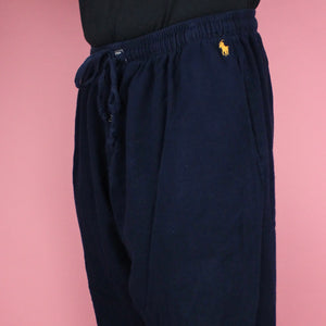 Polo Ralph Lauren Pajama Bottoms