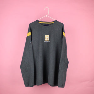Tommy Hilfiger Athletics sweater
