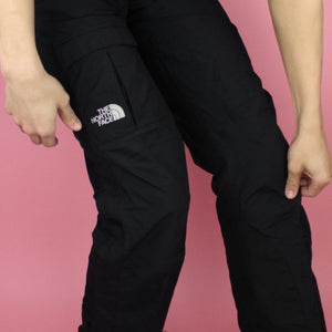 1990s The North Face Ski Pants