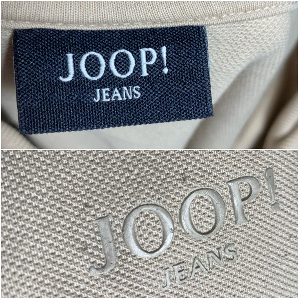 Joop! Jeans polo