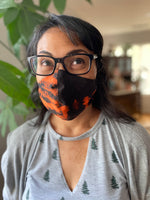 Protect Your Protest Face Mask