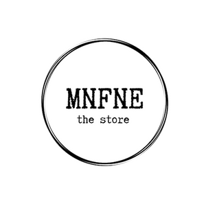 MNFNE - the store