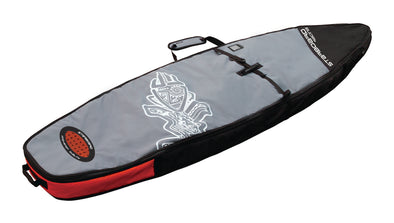 "10'6"" X 29.5"" POCKET TOURING BOARD BAG"