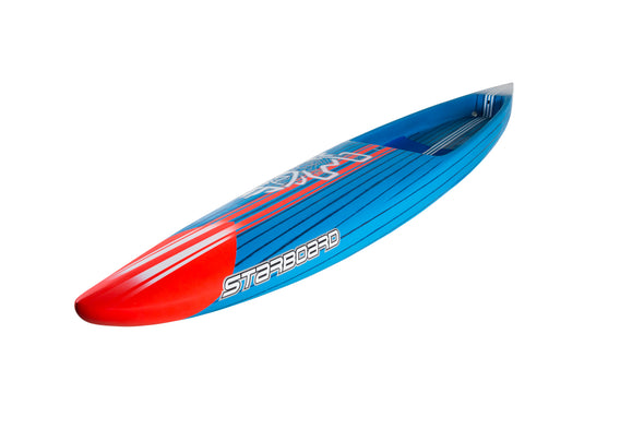 "2019 STARBOARD SUP 14'0"" x 23"" ACE CARBON"