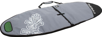 "10' X 30"" NOSE RIDER PADDLE BOARD BAG"