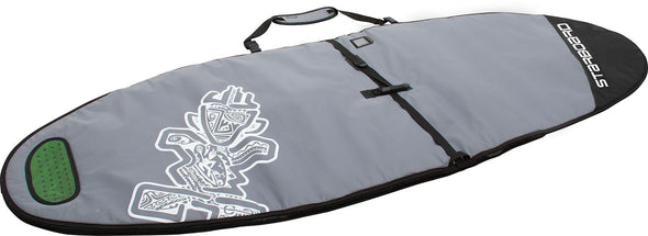 "10' X 30"" NOSE RIDER BOARD BAG"