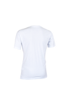 2019 STARBOARD MENS SONNI BOARD TEE - WHITE