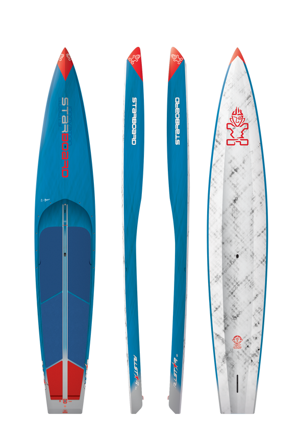 2019 14'0'' X 28'' ALL STAR CARBON SANDWICH