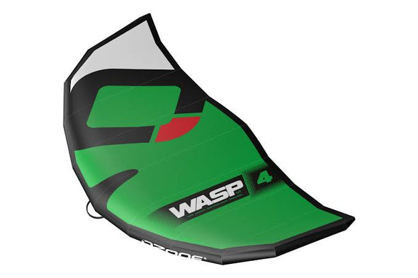 OZONE WASP 6M V1 -just arrived into NZ and available now !