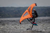 STARBOARD FREEWING AIR 7M ORANGE
