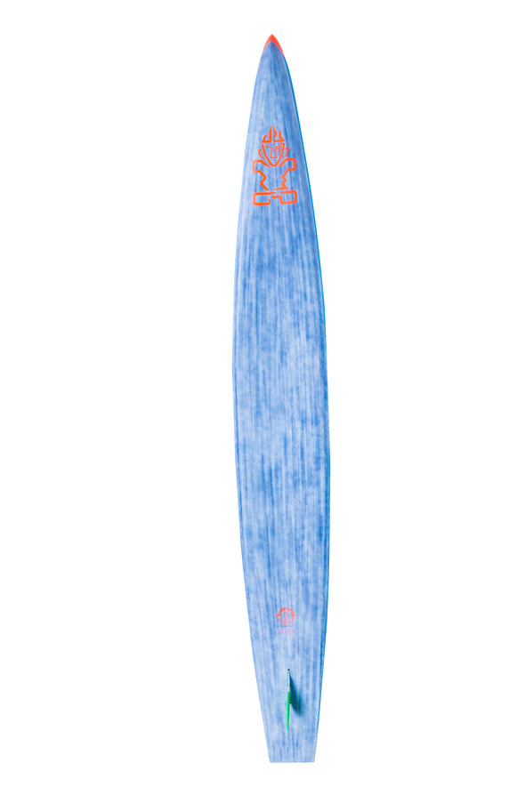 2019 14'0'' X 22.5'' ALL STAR CARBON SANDWICH