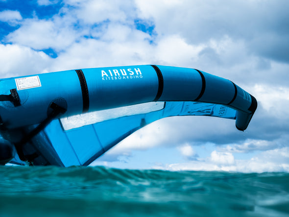 STARBOARD FREEWING AIR 6M TEAL