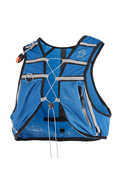 2017 STARBOARD RACE HYDRATION PACK - OSFA