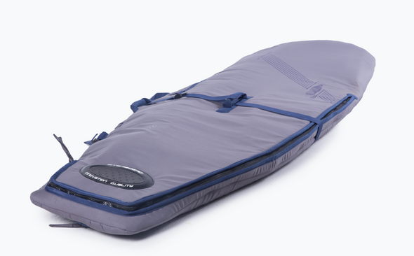11'2 - 12' BOARD BAG -SUITABLE FOR THE GO RANGE