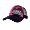 PADDLE FOR HOPE CAP - OSFA
