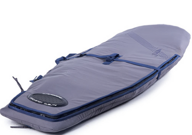 "8'0"" – 9'0"" BOARD BAG WIDE"