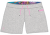 STARBOARD WOMENS ORIGINAL BOARDSHORTS