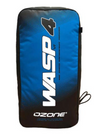 OZONE WASP 4M V1 -NOTE 3 +5 M just arrived into NZ and available now !