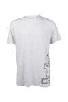 2019 STARBOARD MENS ONE TON TEE - WHITE