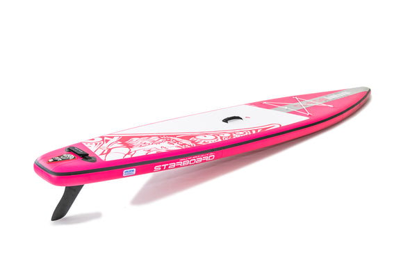 2019 11'6'' X 29'' PADDLE FOR HOPE ZEN