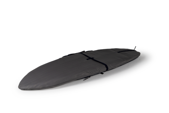 "2021 STARBOARD SUP DAY BAG 10'0""-10'5"" WIDE"