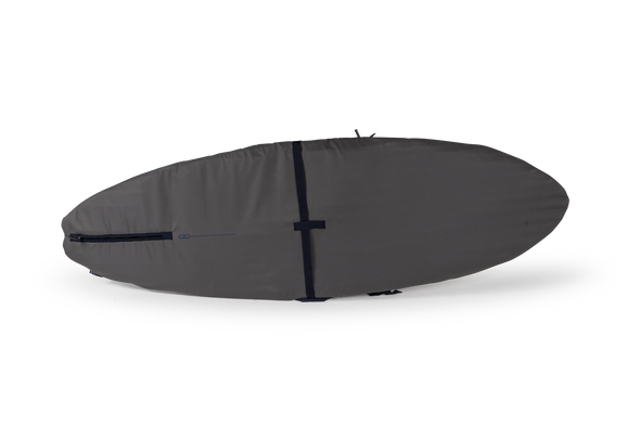 "2021 STARBOARD SUP DAY BAG 8'7""-9'0"" WIDE"