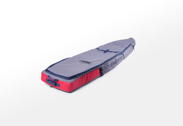 2019 STARBOARD SUP DURABAG TRAVEL BAG 14' WIDE