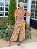 Tigress Jumpsuit