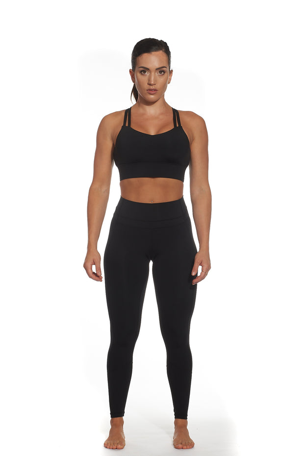 Origin Legging