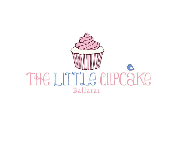 The Little Cupcake Ballarat