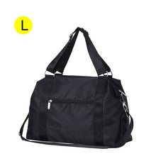 Fitness Gym Bag