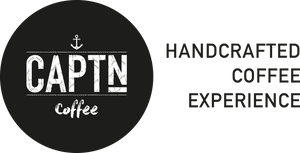 CAPTN Coffee