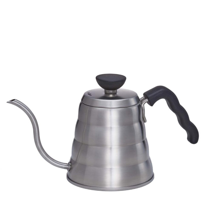 Hario Wasserkessel Buono V60 Limited Edition Drip Kettle, 700 ml - VKB-70HSV