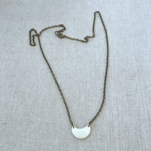 Load image into Gallery viewer, Ambit Necklace