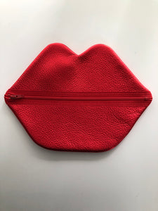 Lip Pouch 💋 Large