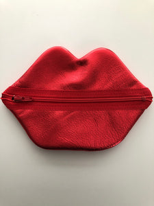 Lip Pouch 💋 Small