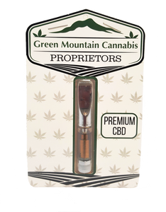 cbd_vermont_cartridge