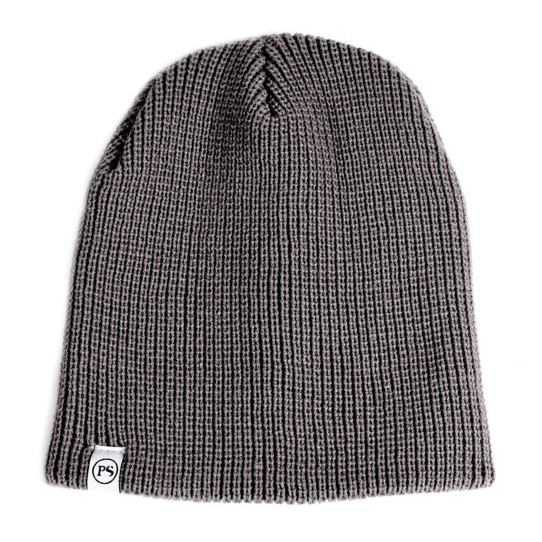 PS Signature Beanie