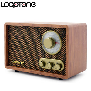 HANDCRAFTED LOOPTONE