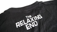 Load image into Gallery viewer, TheRelaxingEnd T-Shirt