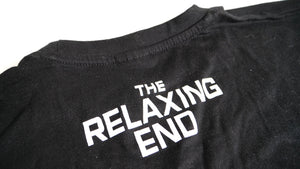 TheRelaxingEnd T-Shirt