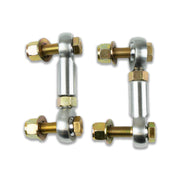 FDF Sway Bar Links
